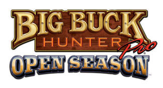 Hook up big buck hunter pro