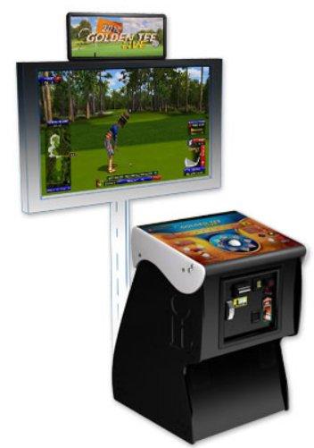 Азартные онлайн игры на реальные деньги с выводом
