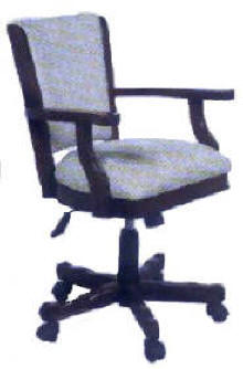 Chair Cushion - Chair Cushion Manufacturers,Chair Cushion
