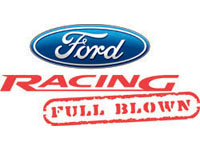 Ford motor credit repossession department for Ford motor phone number