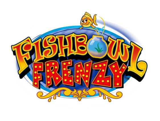 Team Play Fishbowl Video Arcade Game