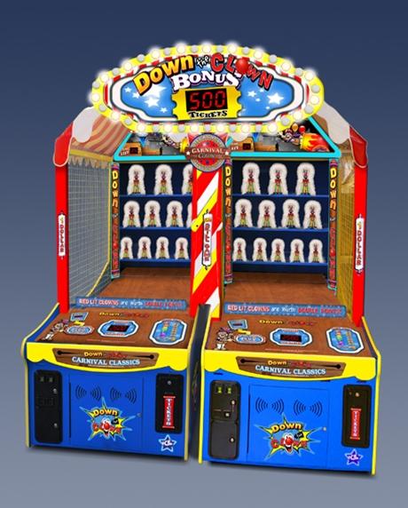 Игровой автомат Жемчужина Дельфина делюкс в Вулкан